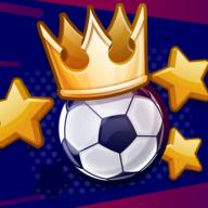 足球传奇(Football Legend)1.0 安卓官方版