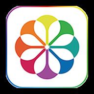 人民的壁纸app1.0.0 安卓版