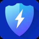 雨燕安全大师app1.0.0 安卓版