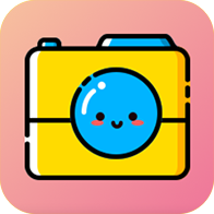 海星水印相机app2.7.0 安卓版