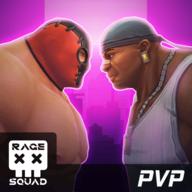 狂怒战队(Rage Squad)0.45 安卓最新版