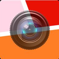 拼图修图图片编辑app