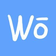 同事窝软件9.0.1 安卓手机版