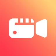 大租行app1.0.0 安卓官方版