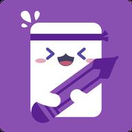 FLIP学习时间管理app