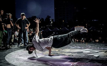 街舞教�Wapp