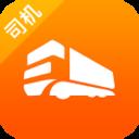 优挂司机app2.2.0.0 安卓版