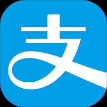支付宝钱包iPhone版10.1.70 官方最新版