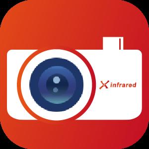 Xtherm(热成像相机)