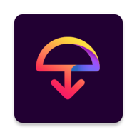 火狐网盘app