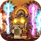 冒险2online游戏1.0 安卓版