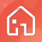 趣租房app1.7.4 最新版