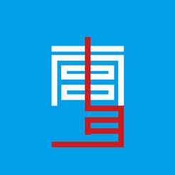 智慧南宫(南宫广播电视台)1.0 最新手机版