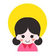 妈妈天气app1.0.0 苹果版