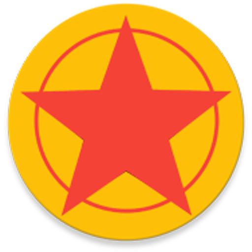 星环打卡app1.0 安卓版