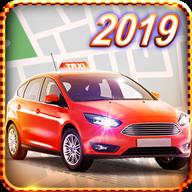 超级出租车20191.3 安卓版