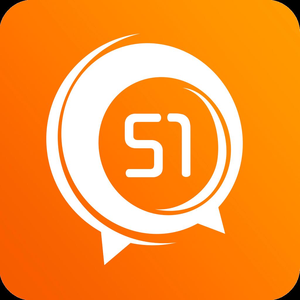 51凭条app1.0.0 安卓手机版