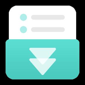 超级云嗅狗app4.8.0 安卓版