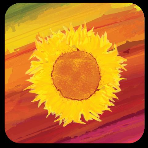 油��效果app