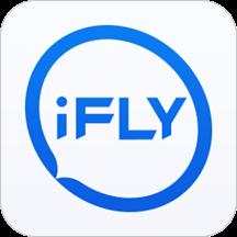 讯飞输入法iPhone版8.0.2468 ios最新版