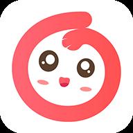 微商视频宝app(附邀请码)1.0 安卓版