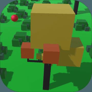 RedBall游戏1.0 安卓版