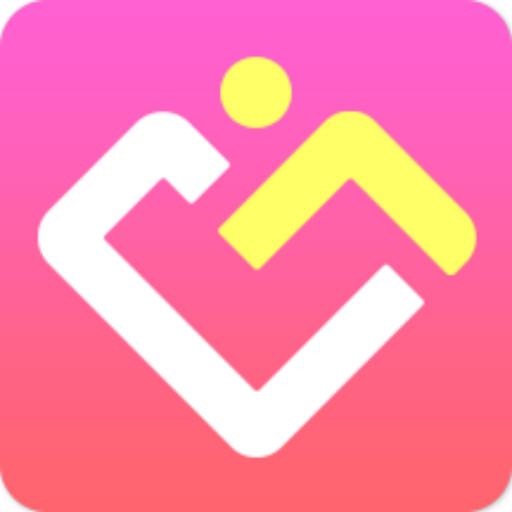 快粉部落app1.0.3 安卓版