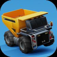 抖音我飘移玩得贼6(Crash vs Drift race.io)0.1 最新版