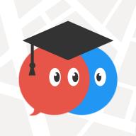 校园Zone app1.0.7 安卓版
