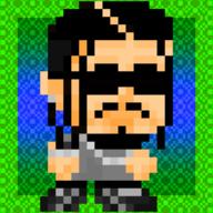 拉米雷斯狂躁(Ramirez Rumble)1.1.1 安卓免费版
