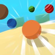 小球行动游戏1.2 最新版