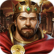 征战王权官方版4.7.0 手机游戏