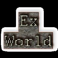 ExWorld手游1.5 安卓最新版