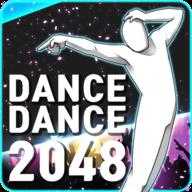 舞蹈2048(Dance Dance 2048)1.0.0-release.4 安卓最新版