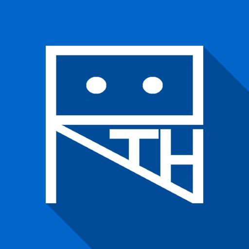 热铁盒工具箱app