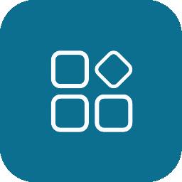 SmileSoft工具箱app