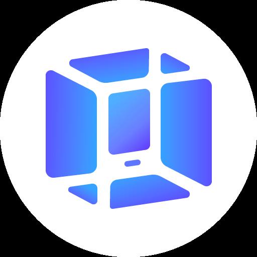 vmware安卓模拟器(虚拟大师)