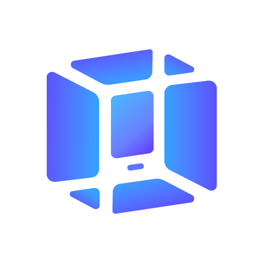 vmware安卓模�M器(��M大��)