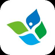 东田数字校园app1.0.1 教师版