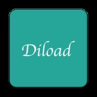 微下载app1.0.4 安卓最新版