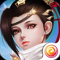 武动九州清风版1.0.0安卓版