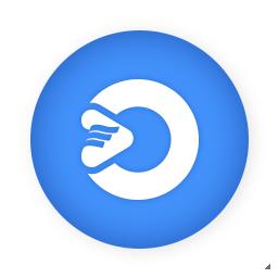 知视网app1.1.0 安卓版