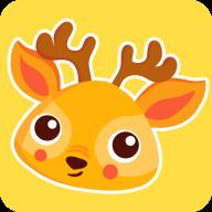 鹿趣app1.0.0 安卓版