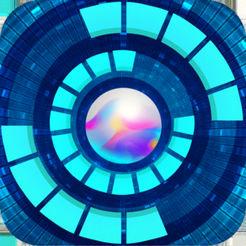 漩涡小球求生最新版1.0 手机版