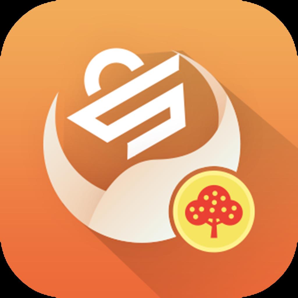 淘果儿ios版1.8.1 苹果最新版