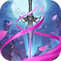 傲剑风云ios2.0.27 iphone版