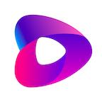 天府泰剧萨瓦滴app1.1.11 安卓版