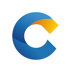 C聊app1.0.0 安卓版