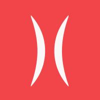 火星密文苹果版1.0.0 最新版