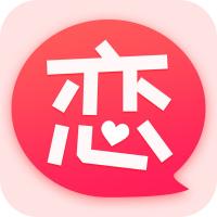 恋爱蜜语app2.1.2 安卓版